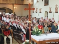 Veľkonočná nedeľa, 24.4.2011, www.zdiar.eu